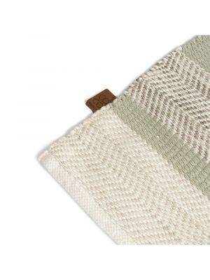 Lindy karpet outdoor mint