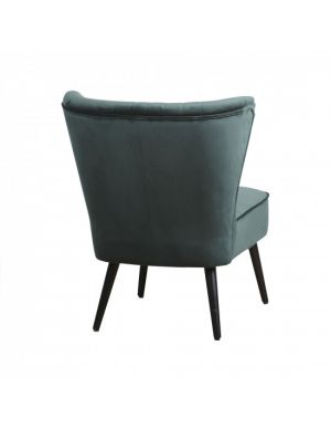 Est fauteuil groen