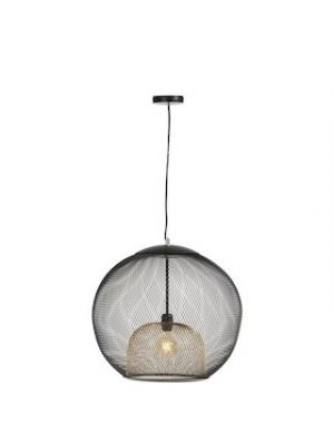 Coco-Maison Marco hanglamp metaal