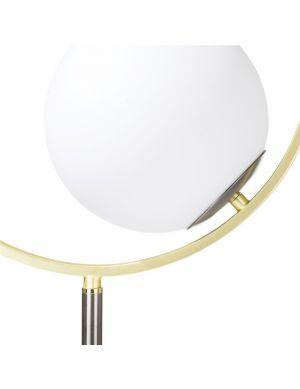 Leah vloerlamp
