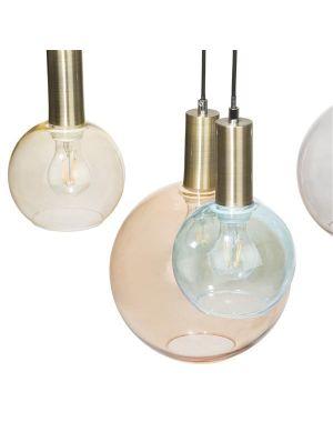 Gaby hanglamp Multi
