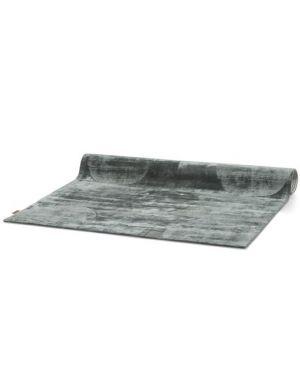 Seaburry karpet blauw