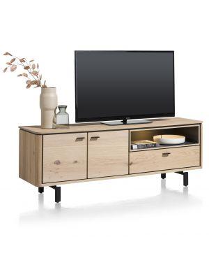 Livada tv-meubel 170cm NL