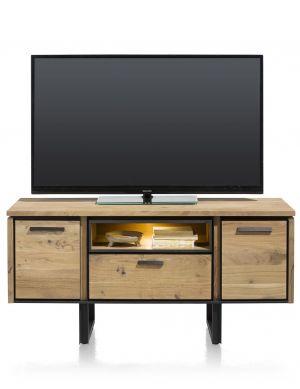 Henders & Hazel Tokyo tv-meubel 130cm