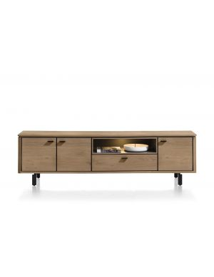 Livada tv-meubel 210cm RL