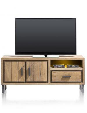 Viroria tv-meubel 140cm