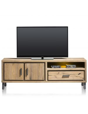 Vitoria tv-meubel 170cm
