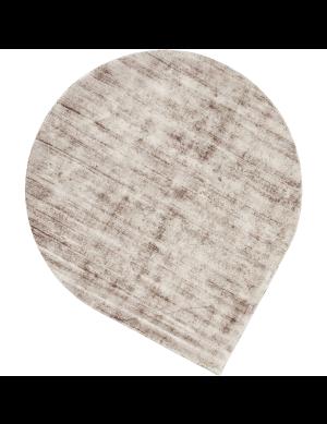 Goteo karpet beige
