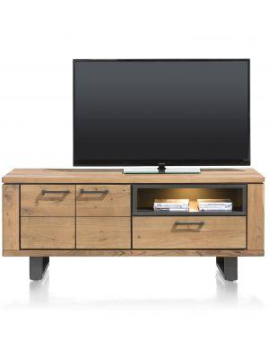 Quebec tv-meubel 150 cm
