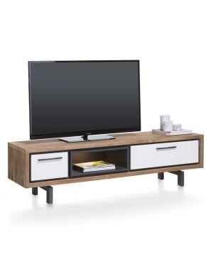 Otta tv meubel 170 cm