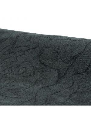 Coco-Maison Demie karpet donkergroen Ø200 cm