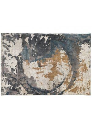 Coco-Maison Vitus karpet multi 230 x 160 cm