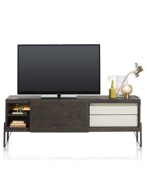 Henders & Hazel Montpellier tv meubel 170 cm