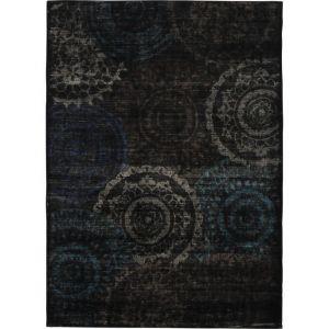 Sierra karpet multi