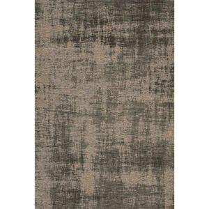 Rovinj karpet grijs