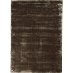 Fonz karpet taupe