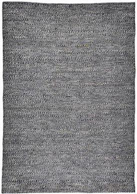 Panama karpet grijs