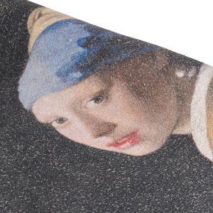 Coco-Maison Pearl karpet multi Ø152 cm