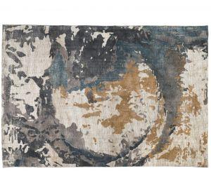 Coco-Maison Vitus karpet multi 290 x 190 cm
