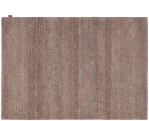 Coco-Maison Vico karpet 160x230 oranje