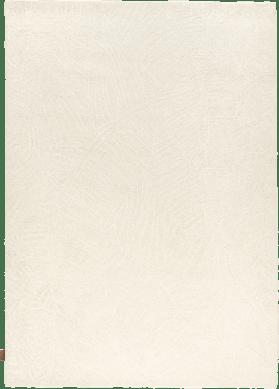 Coco-Maison Ariel karpet 160x230 beige