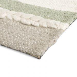 Elynn karpet 160x230cm mint