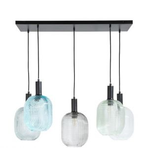 Coco-Maison Max hanglamp MCL