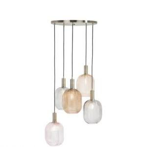 Coco-Maison Maxime hanglamp MCL
