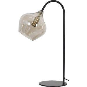 Rolf tafellamp