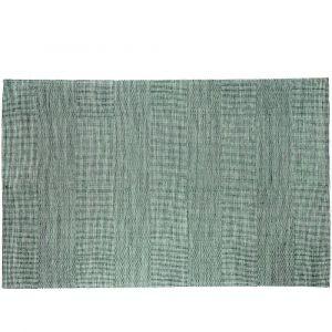 Tambora karpet groen