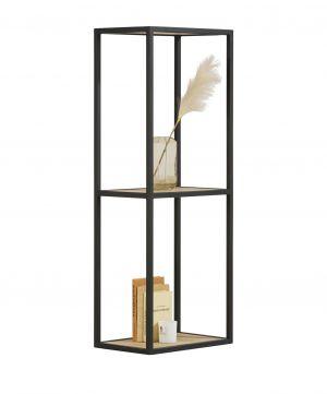 Xooon Elements boekenkast 120cm naturel