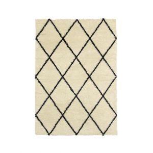 Elisa karpet 190x290cm