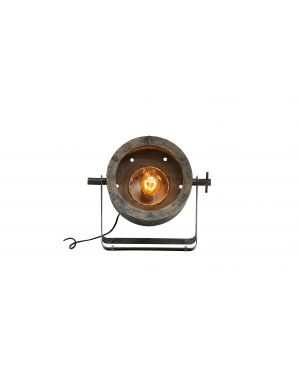 Theatre tafellamp