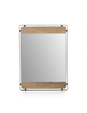 Rosetta spiegel