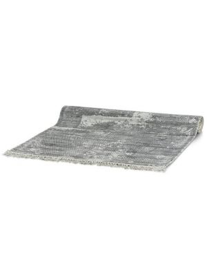 Sydney karpet grijs