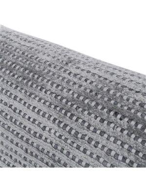 Harper karpet grijs