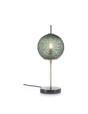 Erez tafellamp groen