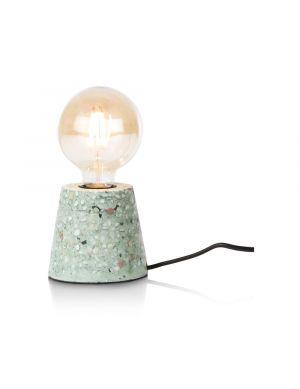 Terrazza tafellamp